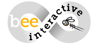 beeinteractive.co.uk