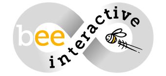beeinteractive.co.uk