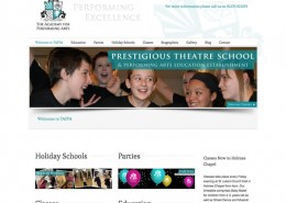 portfolio-academy