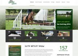 portfolio-betley-show