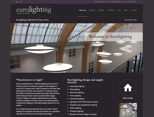 Eurolighting