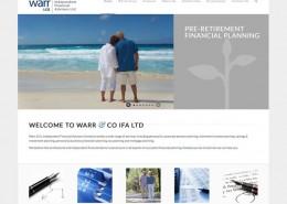 portfolio-peakweavers-warrifa